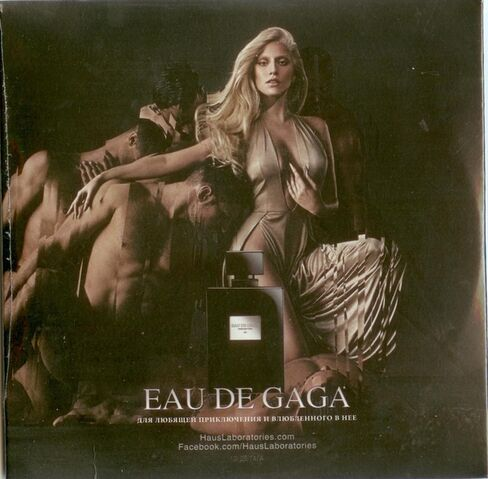 File:Eau De Gaga CD.jpg