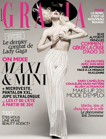 File:Grazia Magazine - France (March 2011).jpg