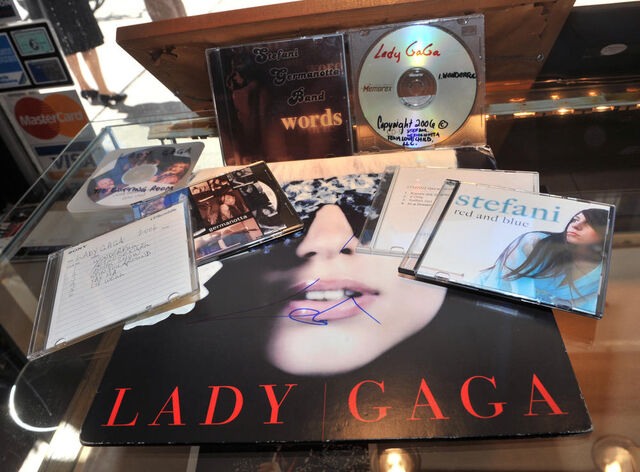 File:Gaga's demos.jpg