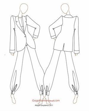 File:Abigail Greydanus Suit Jacket and Harem Pants.png