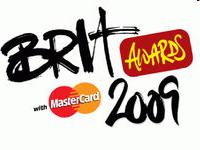 File:2009 BRIT Awards.png