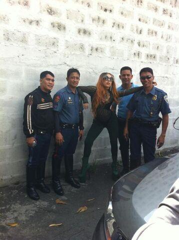 File:5-23-12 Leaving Philippines 002.jpg