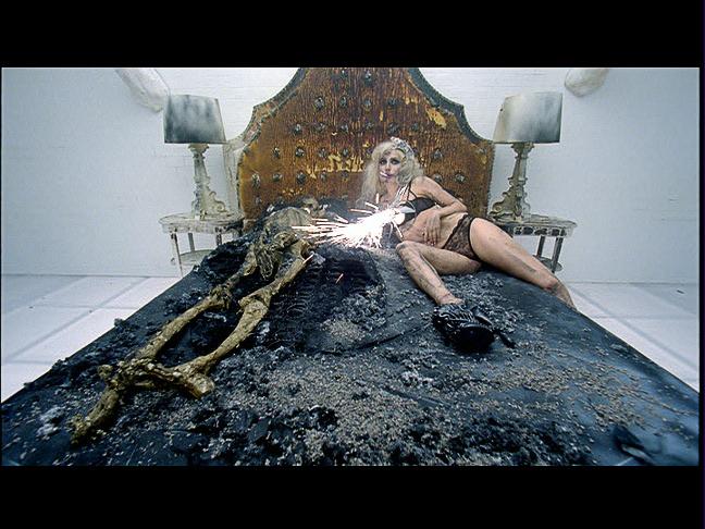 File:Lady Gaga - Bad Romance 047.jpg