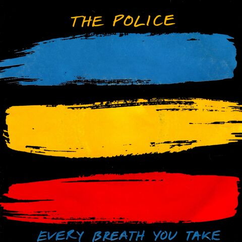 File:The Police - Every Breath You Take.jpg