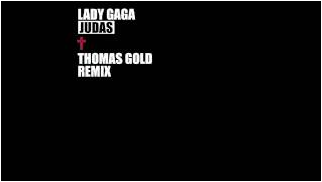 File:Lady Gaga - Judas (Thomas Gold Remix).png
