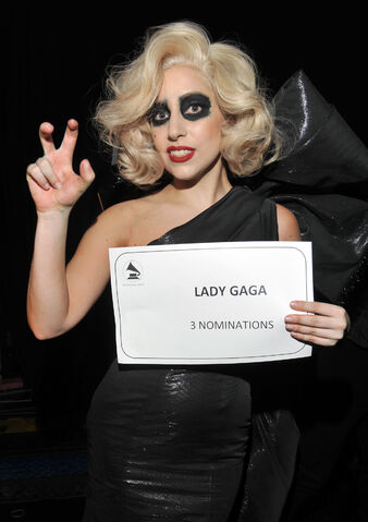 File:11-30-11 Backstage Grammy Nominations 008.jpg