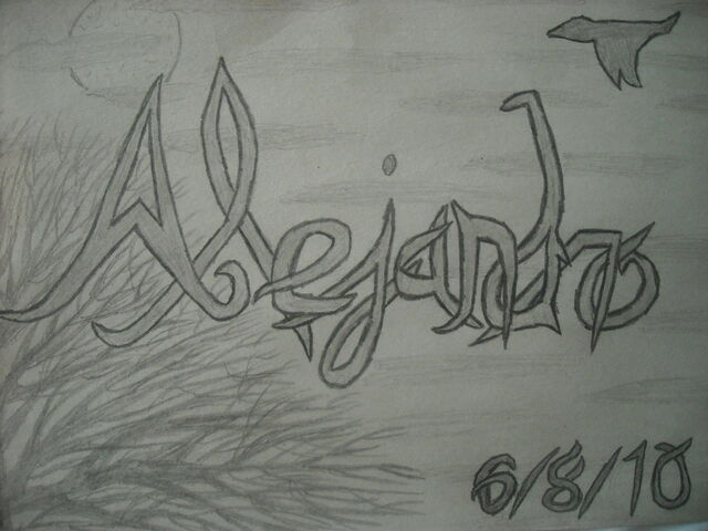 File:Alejandro 001.jpg