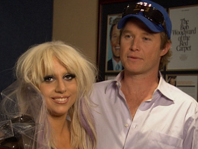 File:1-8-09 Access Hollywood - Backstage 001.jpg