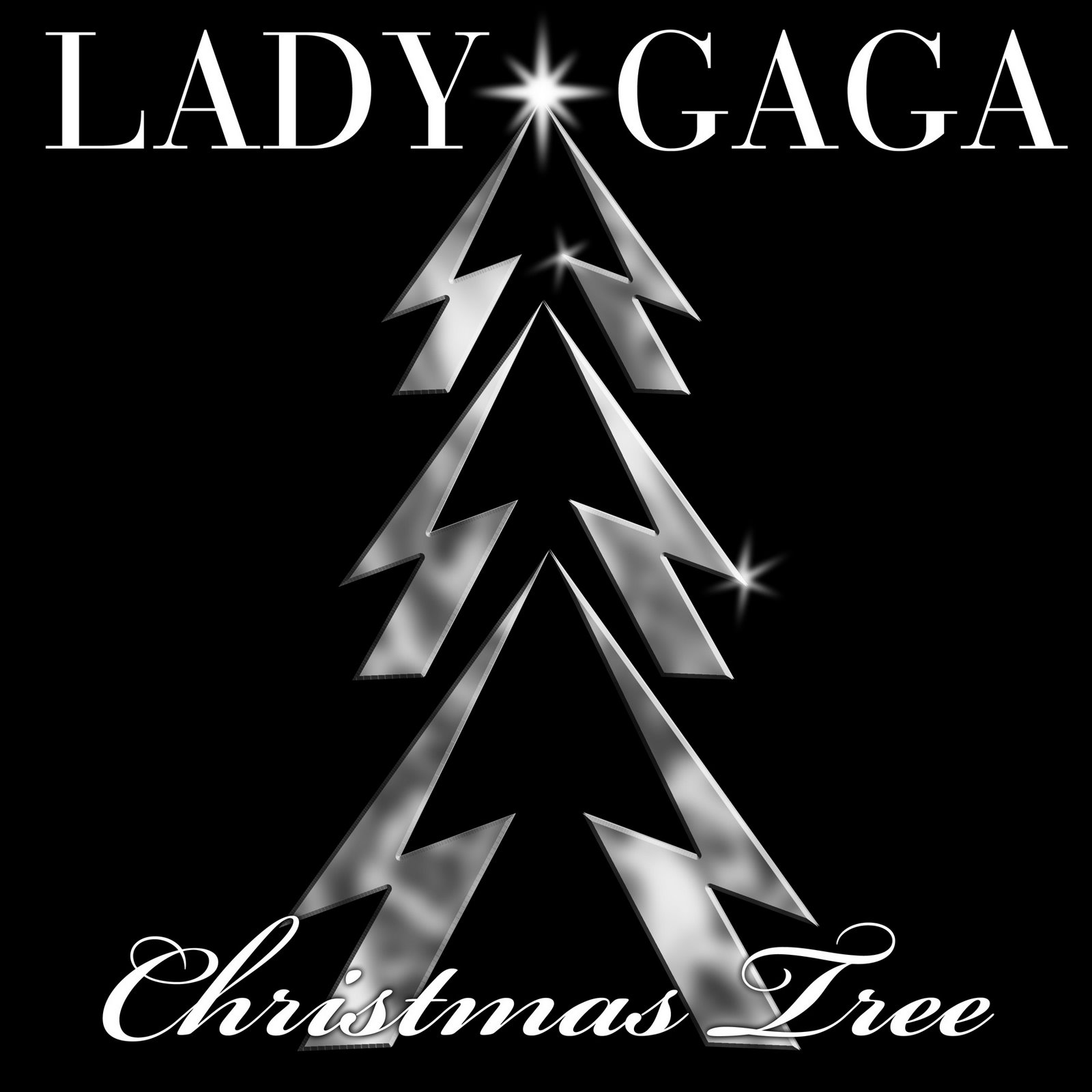 Lady_Gaga_-_Christmas_Tree_-Artwork-.jpg