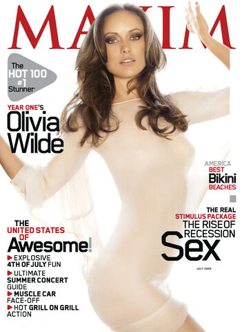 File:Olivia-wilde-july-2009-maxim-cover.jpg