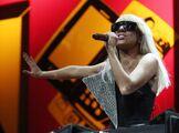 5-4-09 TFBT at Grammy Celebration Concert in Boston 002