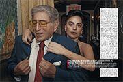 L'Uomo Magazine - IT (Nov, 2014) 004