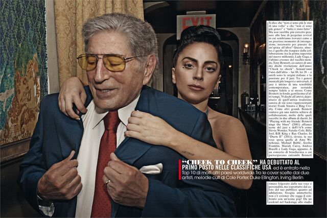 File:L'Uomo Magazine - IT (Nov, 2014) 004.jpg