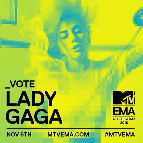 File:MTV EMA Rotterdam 2016.png