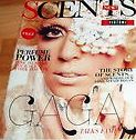 File:Scents Magazine.JPG