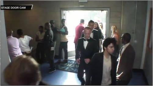 File:VMA 2011 Arrival.jpg