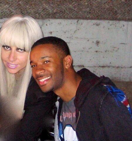 File:Richard Jackson and Lady Gaga.jpg