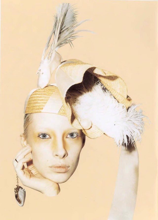 File:Yoshiko Creation Paris - Headpiece.jpg