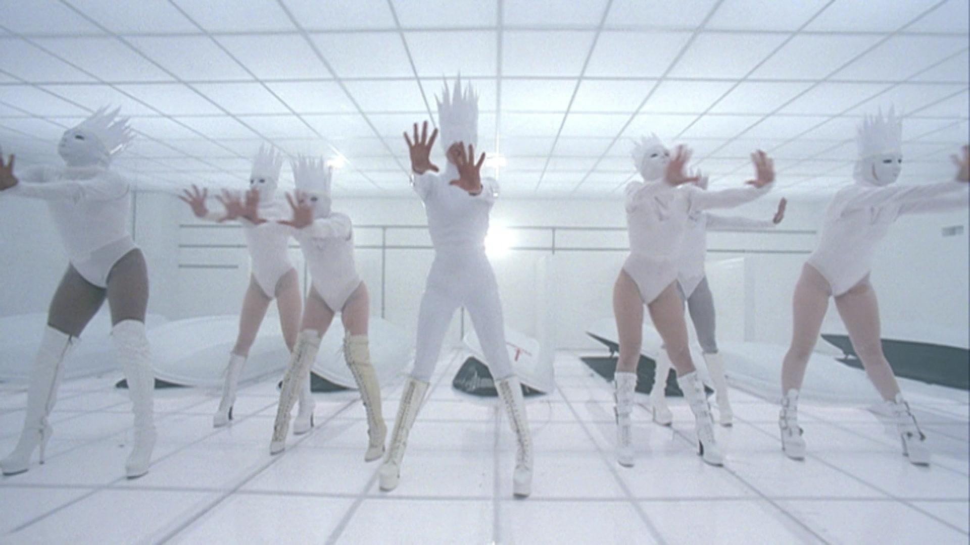 File:Lady Gaga - Bad Romance 011.jpg