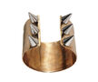 Gaga's Workshop Cuff