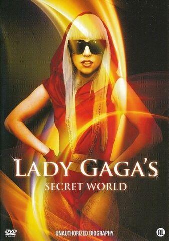 File:Lady Gaga's Secret World DVD 002.jpg