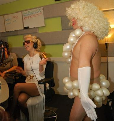 File:10-27-09 Elvis Duran Morning Show 003.jpg