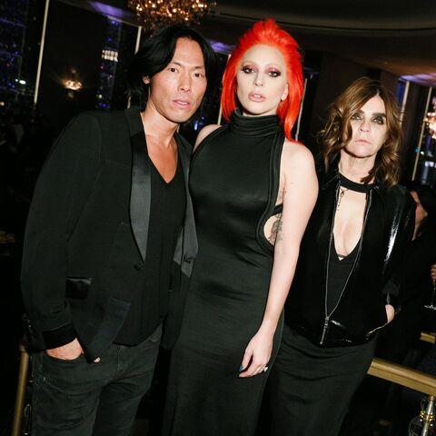 File:2-17-16 V Magazine Fashion Show in NYC 001.jpeg