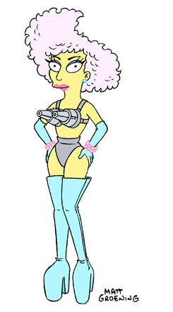 File:Lisa Goes Gaga Pyro Bra.jpg