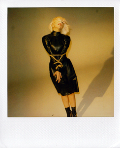 File:Nobuyoshi Araki Polaroid 1.jpg