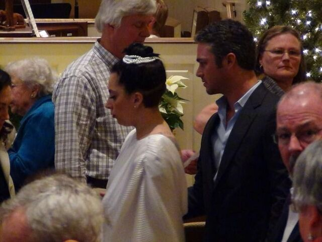 File:12-28-14 At Grandview United Methodist Church in Lancaster 002.jpg