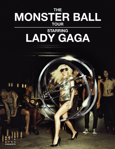 File:Monster Ball Tour.png