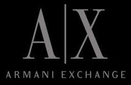 File:Armani Exchange.png