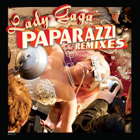 File:USA Papa Remixes.png