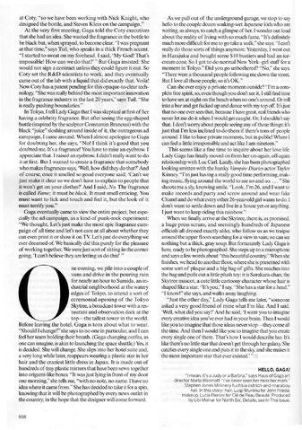 File:Vogue September 2012 0808.jpg