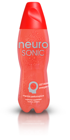 File:Neurosonic.png