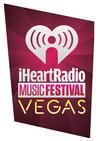 IHeartRadioMusicFestival