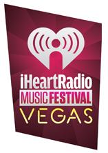 File:IHeartRadioMusicFestival.png