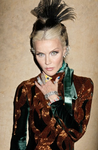 File:Daphne Guinness.jpeg