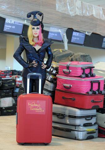 File:Madame Tussauds London figure in Berlin.jpg