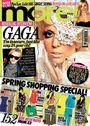 More! Magazine - United Kingdom (Feb 20, 2011)
