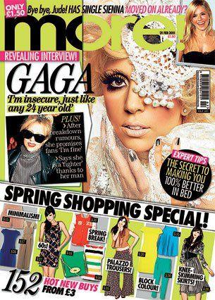 File:More! Magazine - United Kingdom (Feb 20, 2011).jpg