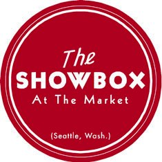 File:The Showbox at The Market.jpg