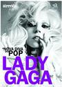 Gaga liv 4