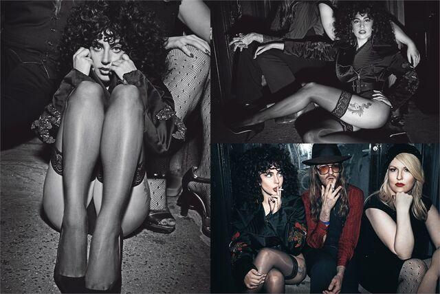 File:L'Uomo Magazine - IT (Nov, 2014) 006.jpg