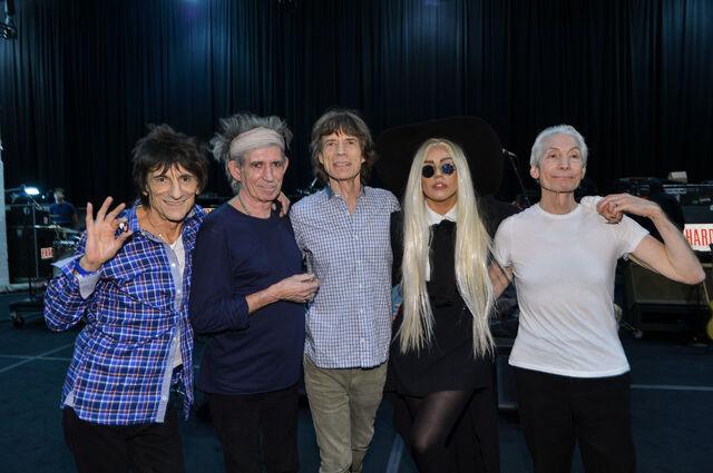 File:12-14-12 Rehearsal for Rolling Stones Concert 001.jpg