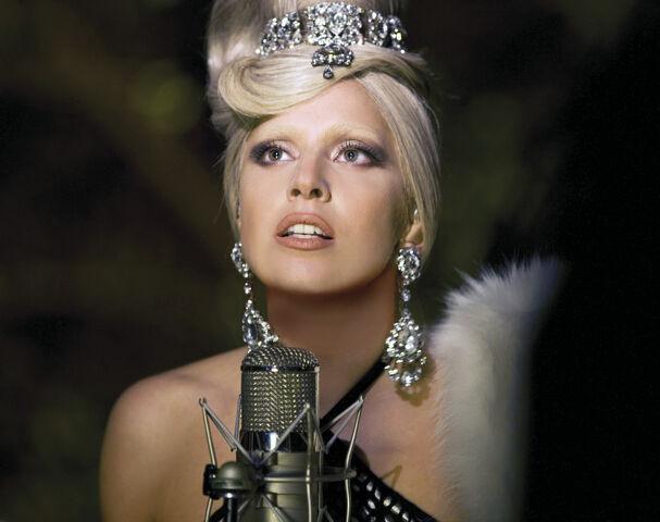 File:Shareif Ziyadat - A Very Gaga Thanksgiving - 01.jpg