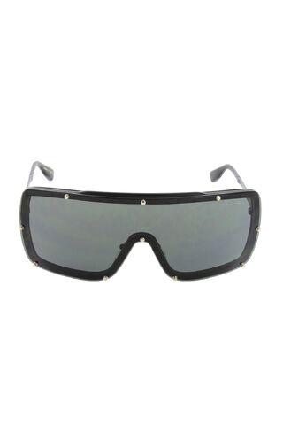 File:Dita - Raygun acetate shield unisex glasses.jpg