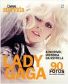 Gaga liv