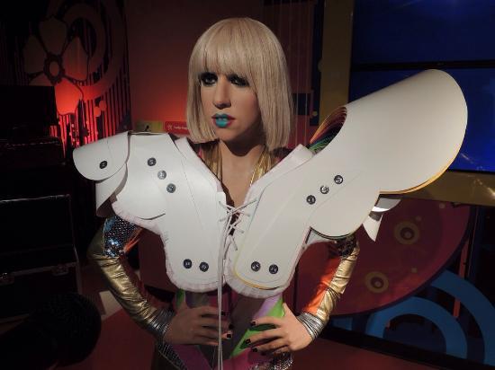 File:Madame Tussauds - San Francisco 002.jpg