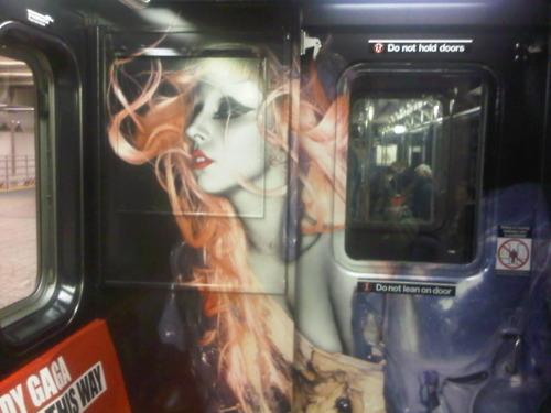 File:Gaga004.jpg